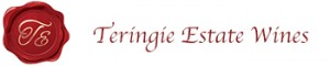 Teringie Estate Wines